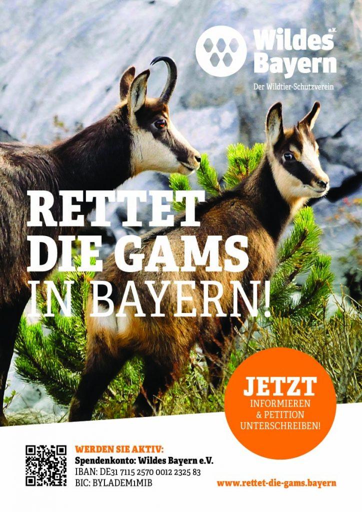 (c)Wildes Bayern e.V.