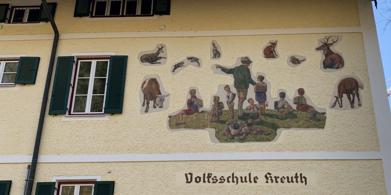 (c)Wildes Bayern